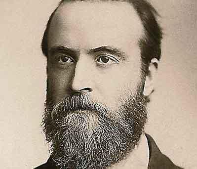 Charles-Stewart-Parnell