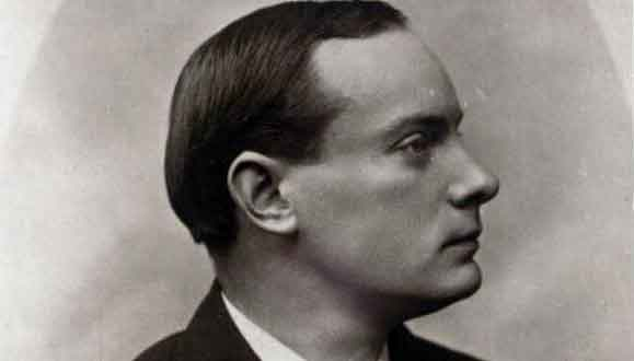 Padraic-Pearse