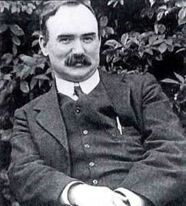 james-connolly1-